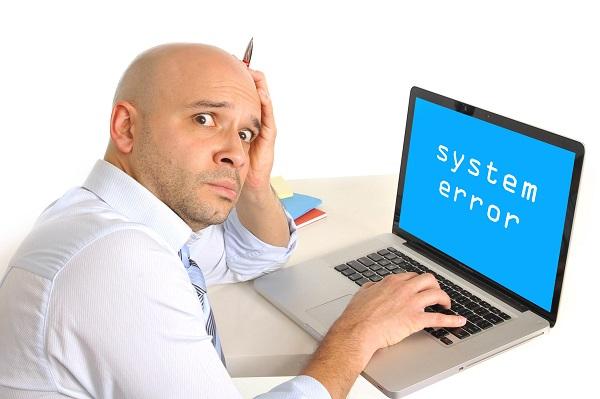 securite informatique entreprise virus