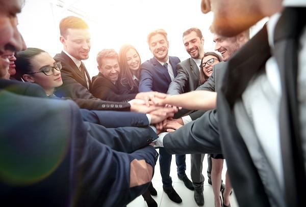 avantages assurance collective
