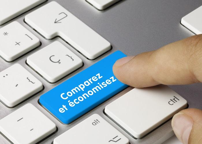 Comparer les assurances pour entreprise