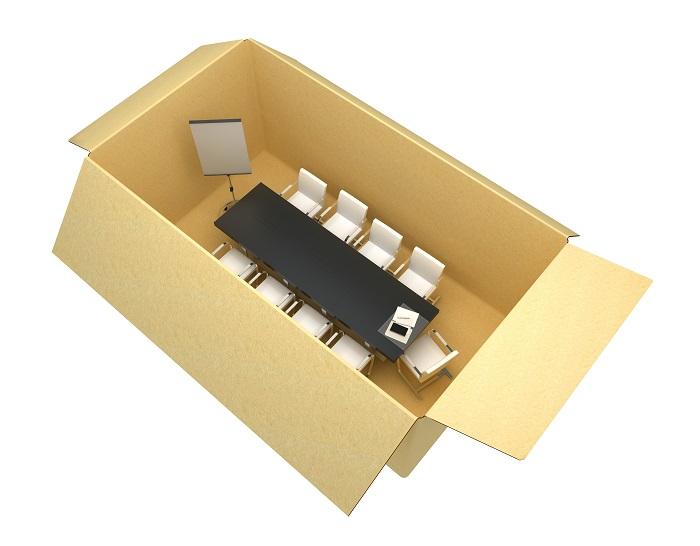 5 soumissions pour d m nagement commercial prix pour relocalisation d 39 entreprise. Black Bedroom Furniture Sets. Home Design Ideas