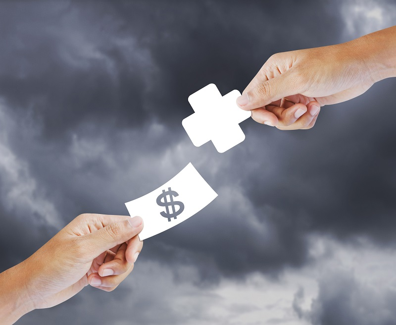 prix regime assurance collectif