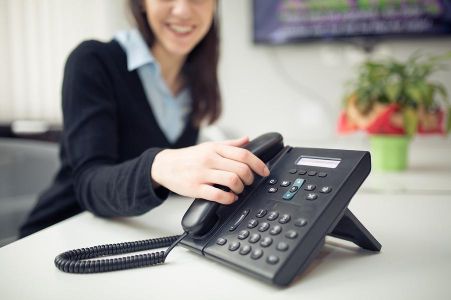 prix telephonie affaires