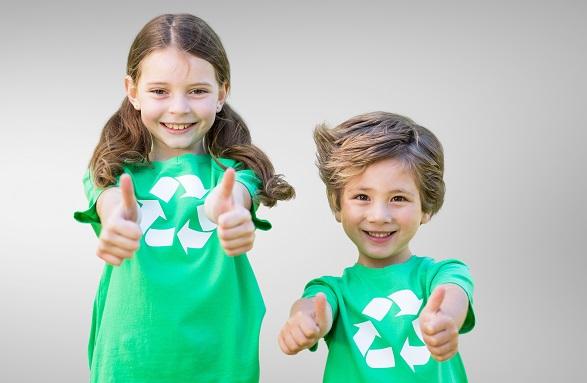 recycler materiel informatique