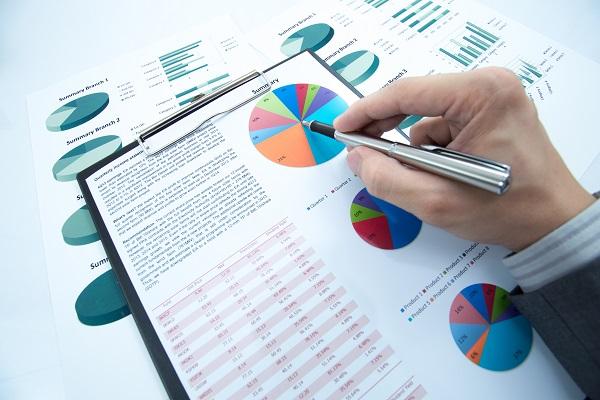 trouver comptable entreprise