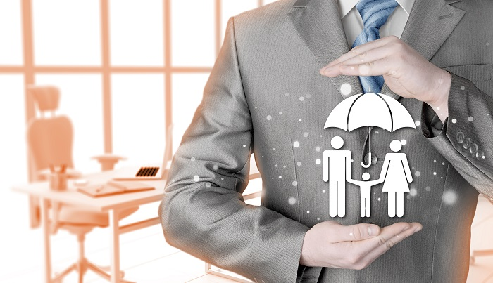 assurance vie pour entrepreneur