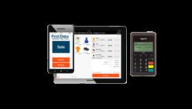 Solutions-de-Mobile-Pay-Pay-Plus