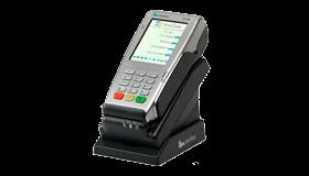 Terminal-de-PDV-sans-fil-VX-680-version-WIFI-bluetooth-ou-3G