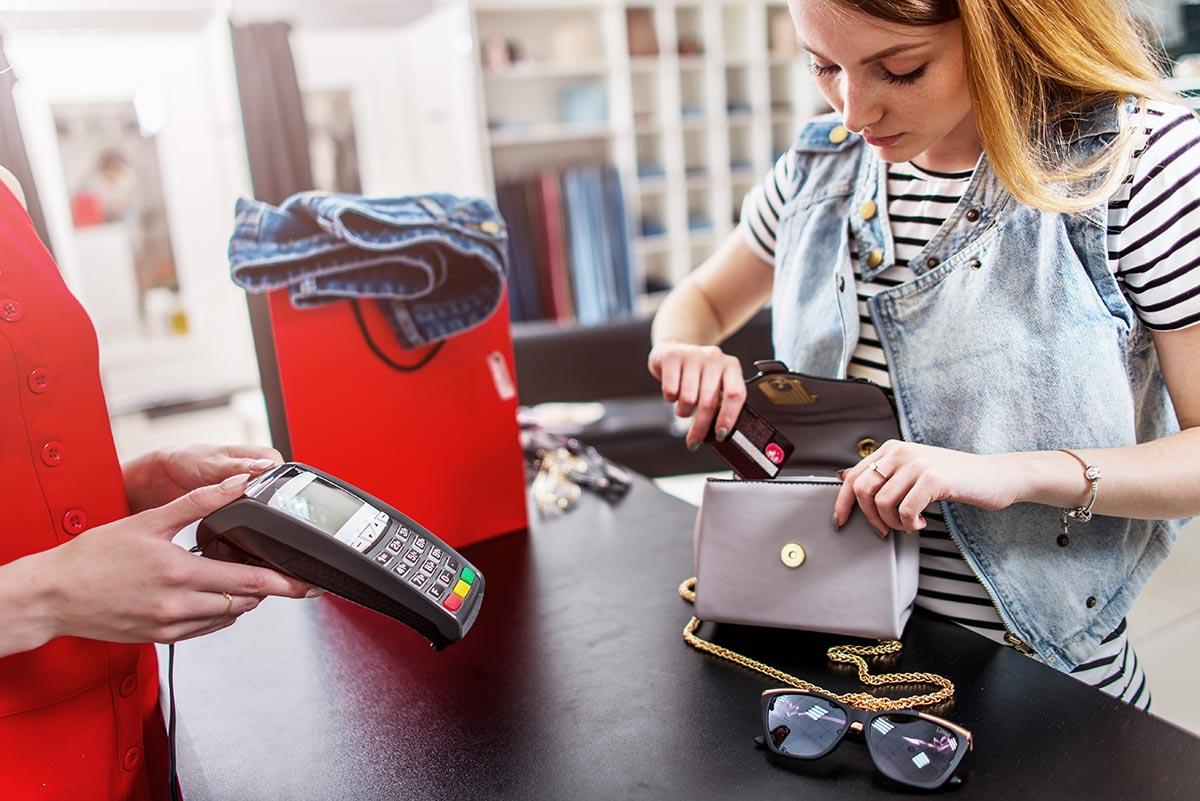 achat-magasin-carte-terminal-paiement