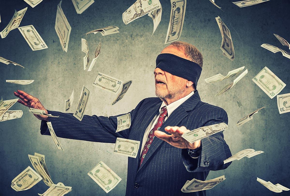 comment-obtenir-offres-plus-avantageuses-terminal-paiement