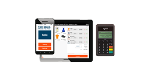 first-data-terminal-solutions-mobile-pay-plus