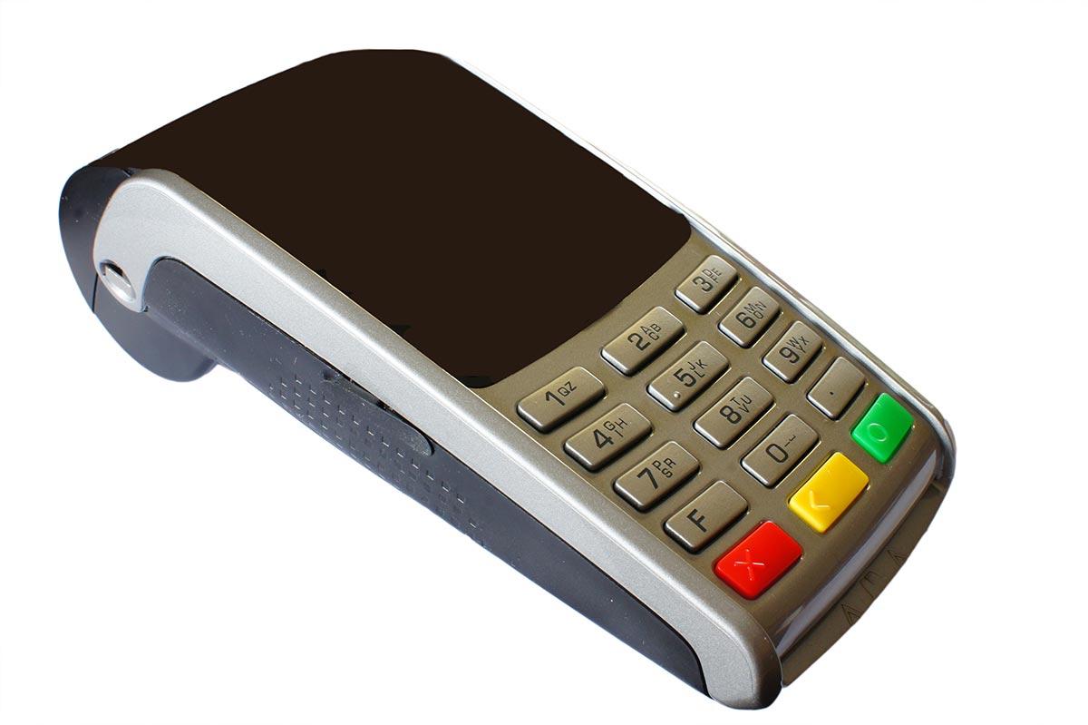 fonctionnement-terminal-paiement