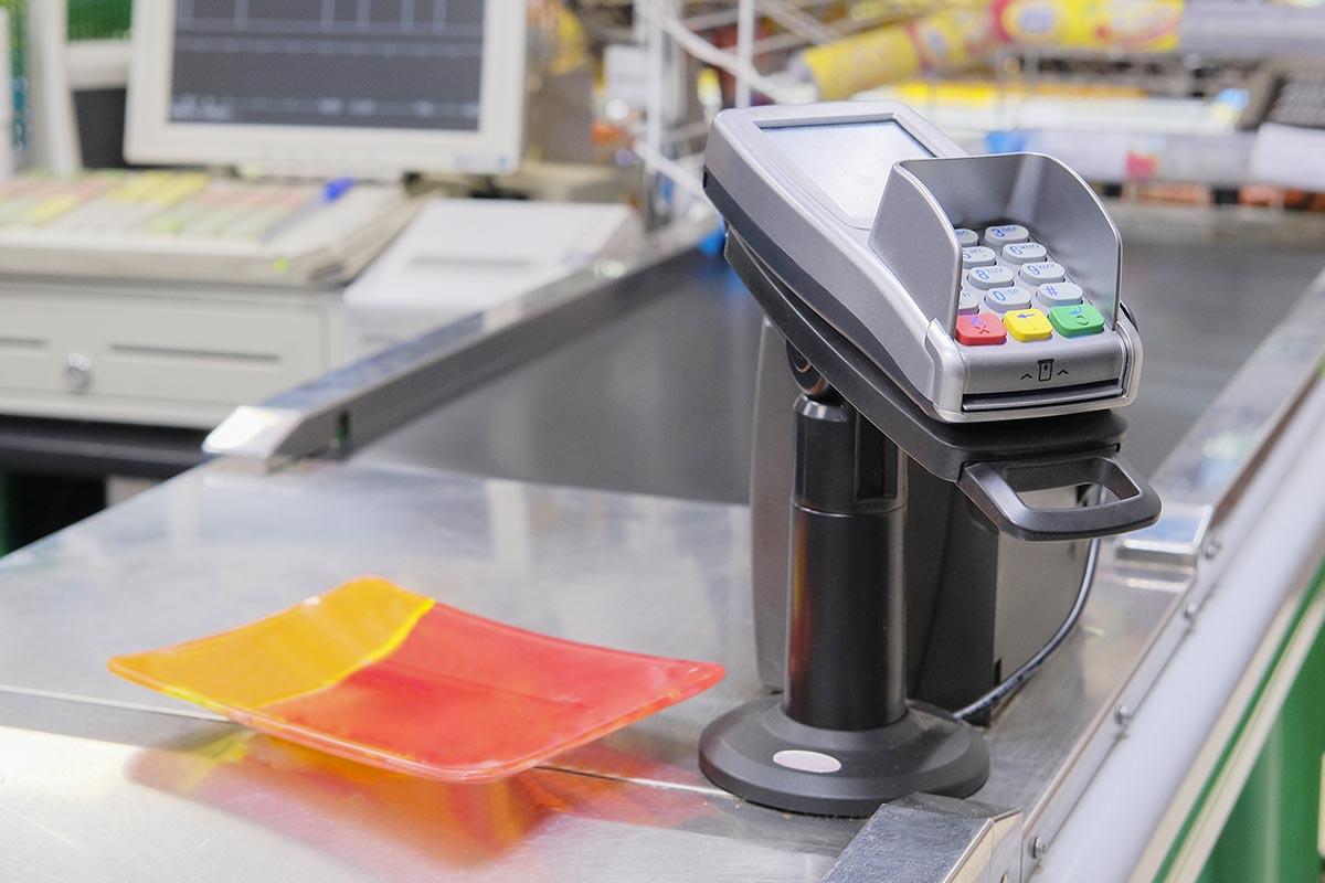 responsabilites-commercants-terminal-paiement