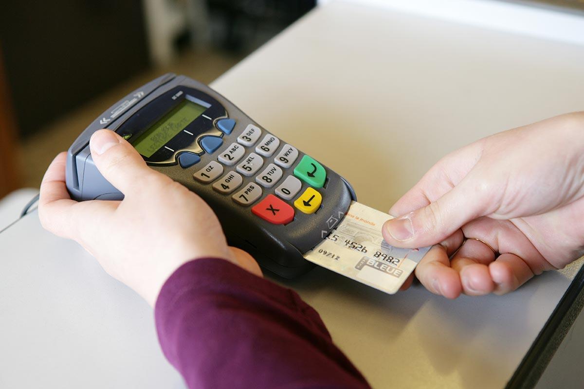 terminal-paiement-entreprises-PME