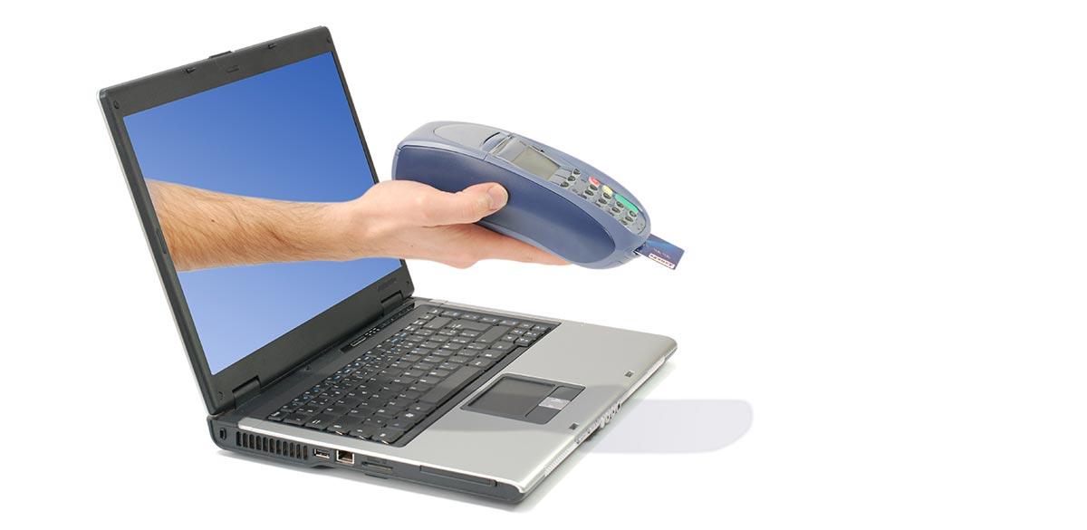 terminal-paiement-virtuel-comment-ca-marche