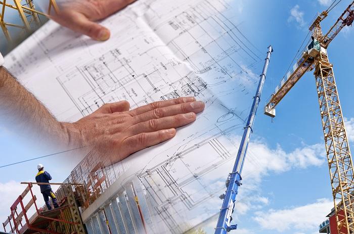 design architecture commerciale pour bureau