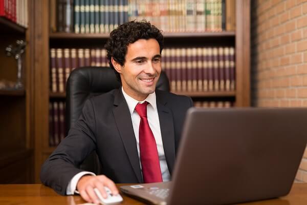 soumissions avocat corporatif montréal québec