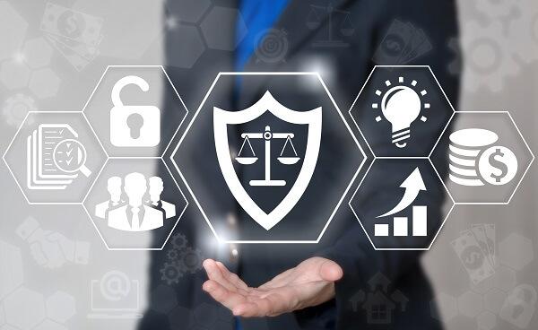 soumissions avocat droit des affaires
