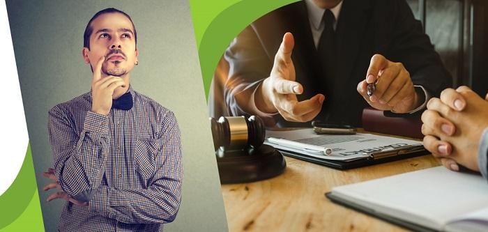 comment choisir avocat pour entreprise