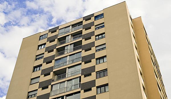 Vos immeubles à revenu devraient être protégés par une assurance commerciale afin d'éviter les problèmes financiers.