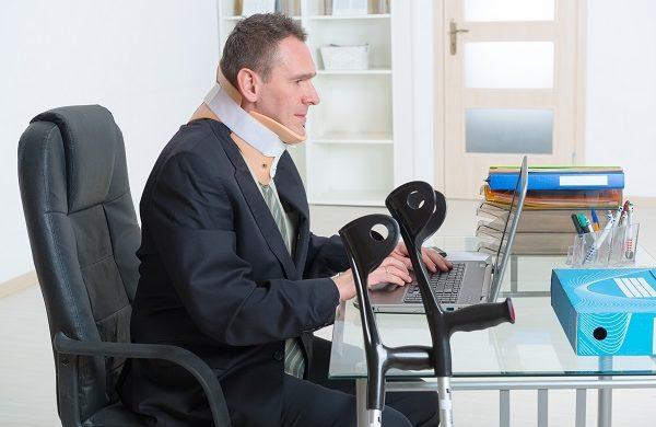 cout assurance invalidite travailler autonome