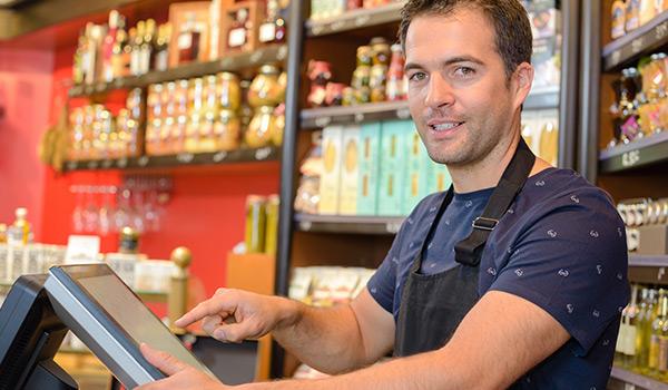 Il existe heureusement des assurances commerciales pour les travailleurs autonomes au Québec.