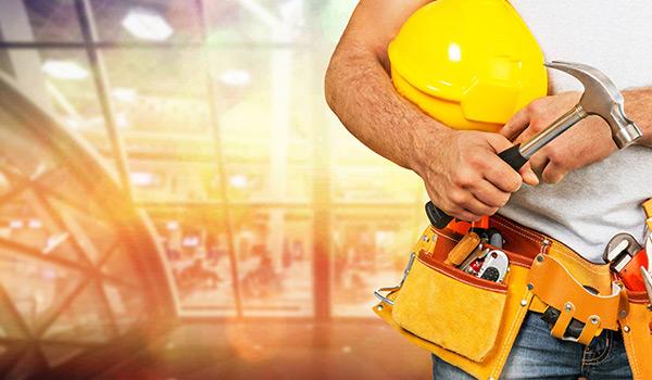 Dans le domaine de la construction, il est primordial de prendre une assurance commerciale étoffée.