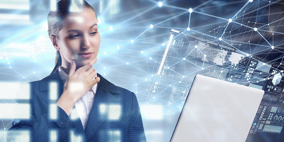 Un top 10 qui est une source d'information pour engager promptement une entreprise IT dans votre bureau.
