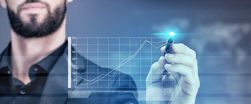 Le meilleur négociateur pour votre assurance commerciale est un courtier en assurances ou un assureur direct.