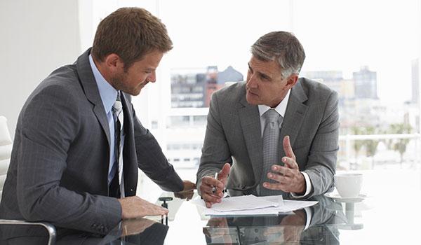 Quand-l'assurance-vie-permanente-vous-pénalise-dans-la-vente-de-votre-entreprise