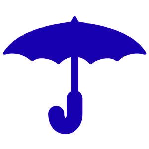 La définition de ce qu'est l'assurance vie temporaire pour un propriétaire d'entreprise.