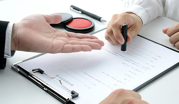 Des garanties personnelles pourraient être une raison d'avoir une assurance vie pour un entrepreneur ou propriétaire d'une entreprise.