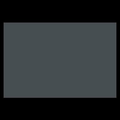 Tout l'interne et les pièces d'un ordinateur font partie des parties à recycler en informatique.