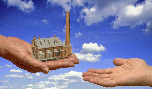 Si vous voulez que votre compagnie se fasse léguer, propriétaires, comptez sur l'assurance vie de Soumissions Entreprises.