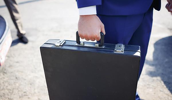 Des parts rachetables sont une raison aussi pour de l'assurance à acquérir pour un propriétaire pour son entreprise au Québec.