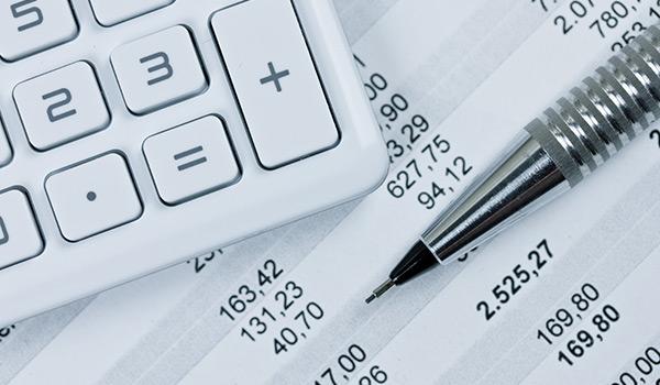 Vous voulez couvrir l'impôt si vous êtes un propriétaire d'entreprise en recherche d'assurance vie au Québec.
