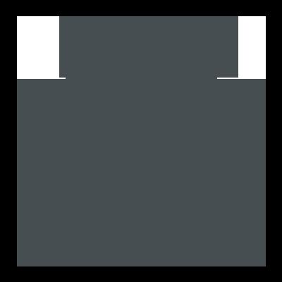 Recyclez chez Soumissions Entreprises vos numériseurs et imprimantes aux meilleurs prix.