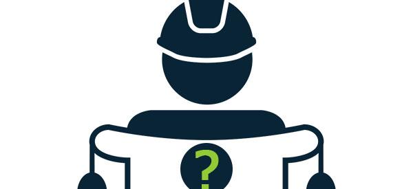 Les éléments vérifiables chez un entrepreneur en rénovations commerciales pour être bien servit.