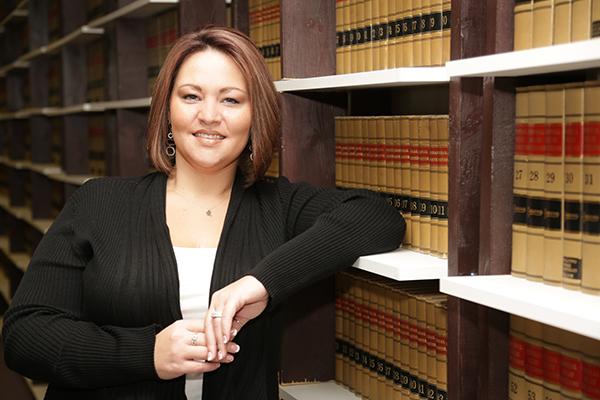 avocat-droit-travail