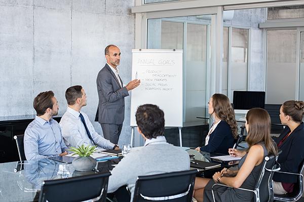 conseiller-financier-pour-entreprise