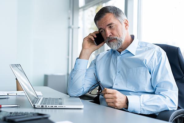 soumissions-entreprises-conseiller-financier.