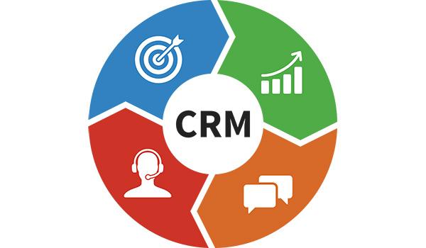 Favorisez la gestion de vos relations avec vos clients sous de multiples facettes avec un logiciel CRM.