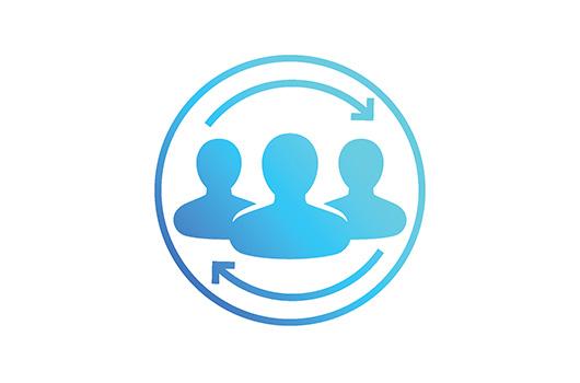 Trouvez le meilleur logiciel GRC pour fidéliser vos clients actuels et potentiels