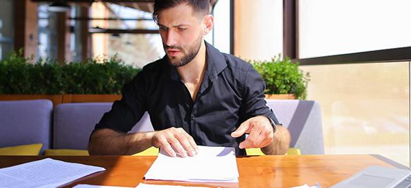 Trouvez des passionnés de la traduction ou de la rédaction de document pour entreprise provenant de partout au Québec.