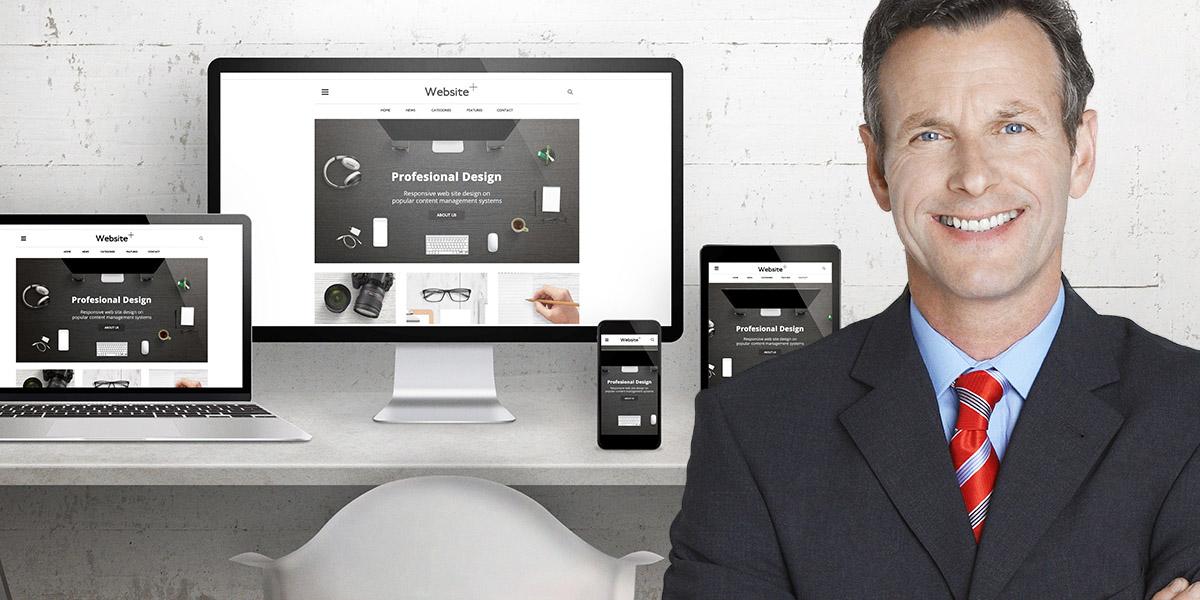 Maximiser l'avenir de votre entreprise avec des experts de création de site Web