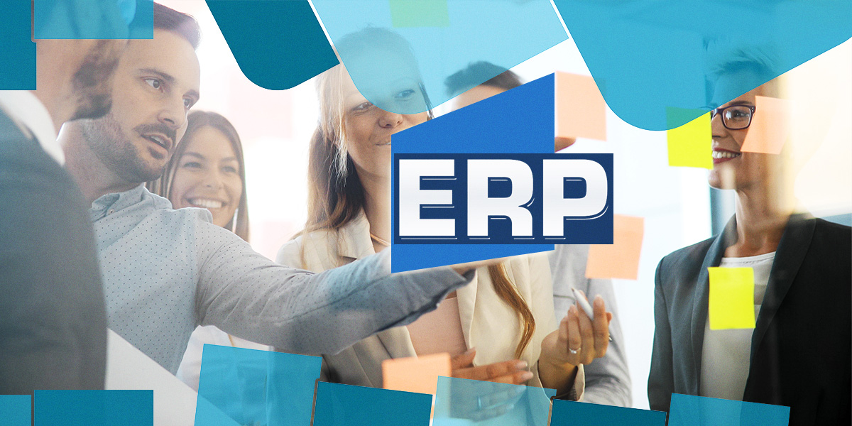 Centralisez l'information sur vos clients et sur vos projets par l'implantation d'un logiciel de gestion ERP.