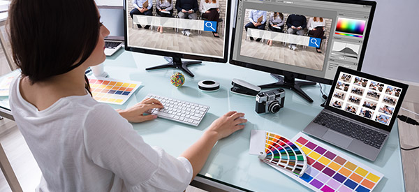Augmentez votre référencement marketing en mettant tout en œuvre pour que votre site Web plaise à vos clients potentiels