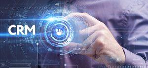 Ciblez mieux les attentes et les besoins de vos clients grâce à un logiciel CRM.