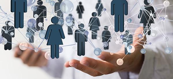 Optimiser la gestion de votre relation avec les clients qui gravitent autour de votre PME avec un logiciel GRC/CRM adéquat.