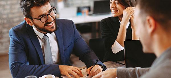 Les assureurs et courtiers d'assurance événementielle se spécialisent dans de nombreux types d'événements.