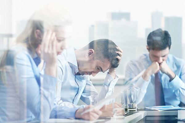 crise-entreprise-dirigeant-absent